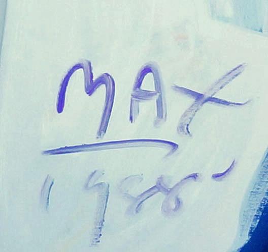 482b-maxworholsig2