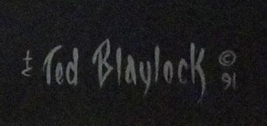 584b-blaylockwarriorsig