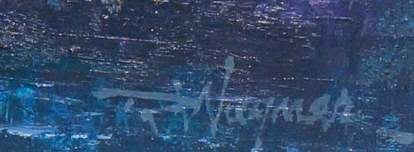 404b-wagnercapeflatterysig