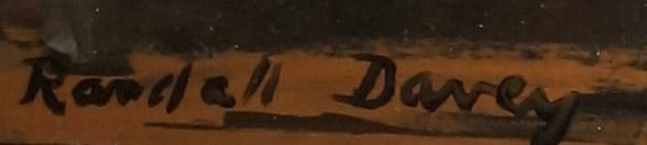 96a-randall-daveychurchilldownssignature