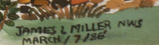 424b-millerdownhomesig