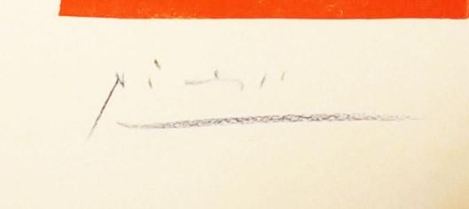 196b-picassoexpositionsignature