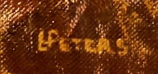 284b-petersfallbullsig