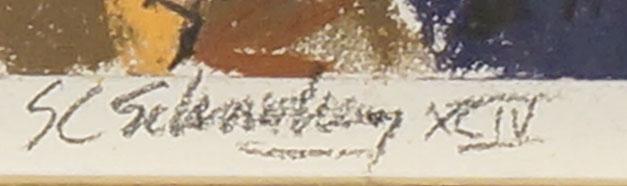471b-schonebergmannequinssig