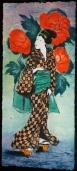 Flowers of Orient V