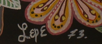 422b-lepegirlsflowerssig