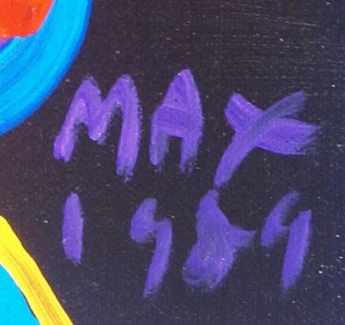 440b-maxgrammysig