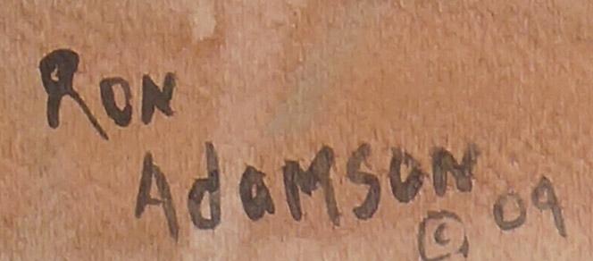 379b-ronadamsonrosesig