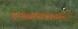 628b-studebakerherefordsig