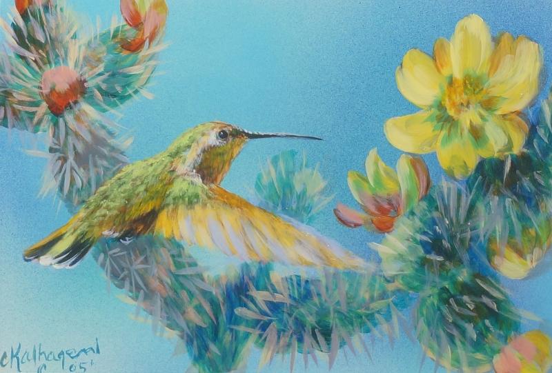 459-kalhagenhummingbird