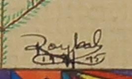 549b-roybolindiandancersig