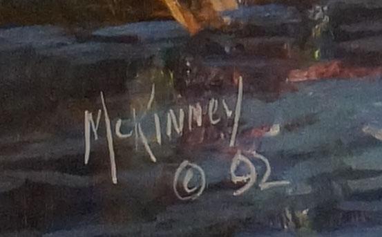 825b-MckinneyUntitledSig