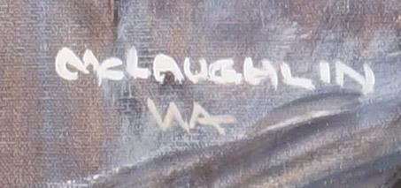 192b-mclaughlinowlwomansig