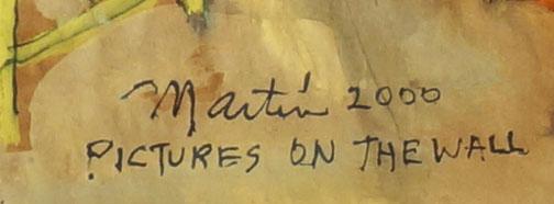 438b-martinpictureswallsig