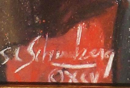478b-schonebergpuppeteersig