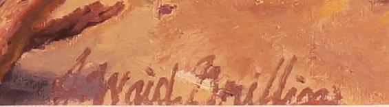 204b-griffinredrocksig
