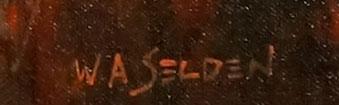 819b-SeldenDuckflightSig