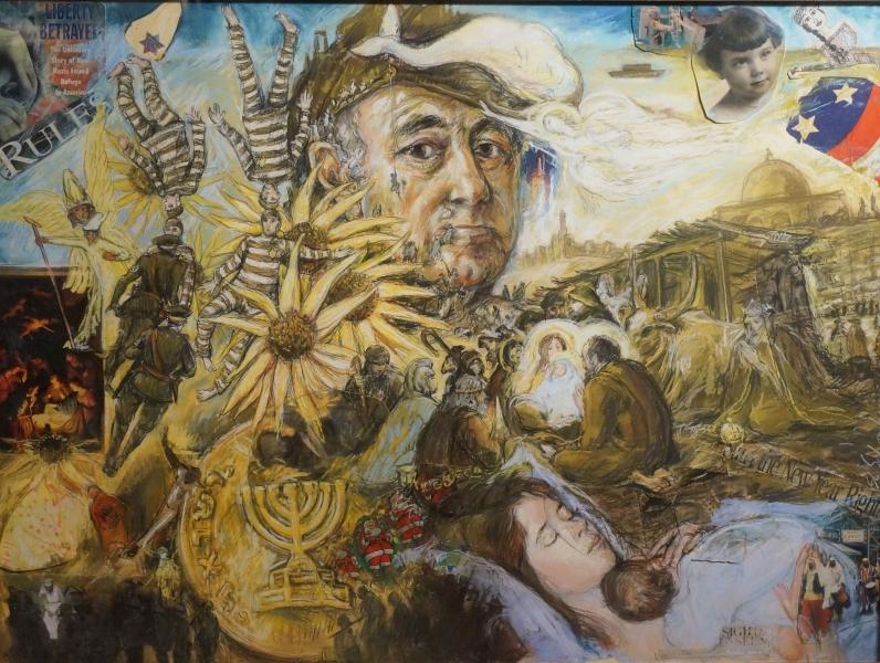 613-schonebergselfportrait2