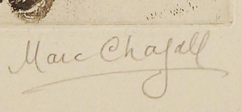 140b-chagalletchingsig