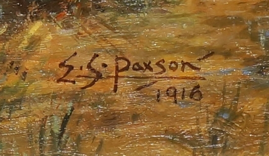 93a-e-s-paxsonuntitledsignature