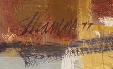 415b-thammuntitled-manseatedsig