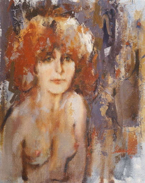 417-thammuntitled-nude