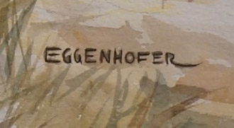 61a-nickeggenhoferuntitledsignature