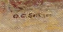 99a-o-c-seltzerwinestopsignature