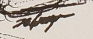 122b-degraziawomenweavingsignature