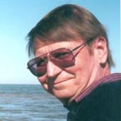 Allan Tubach