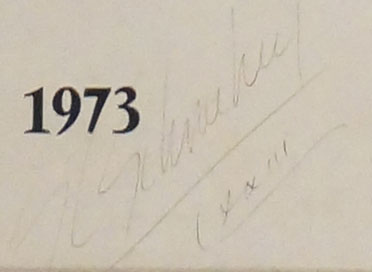 688b-schoneberggalerieducarltonsig