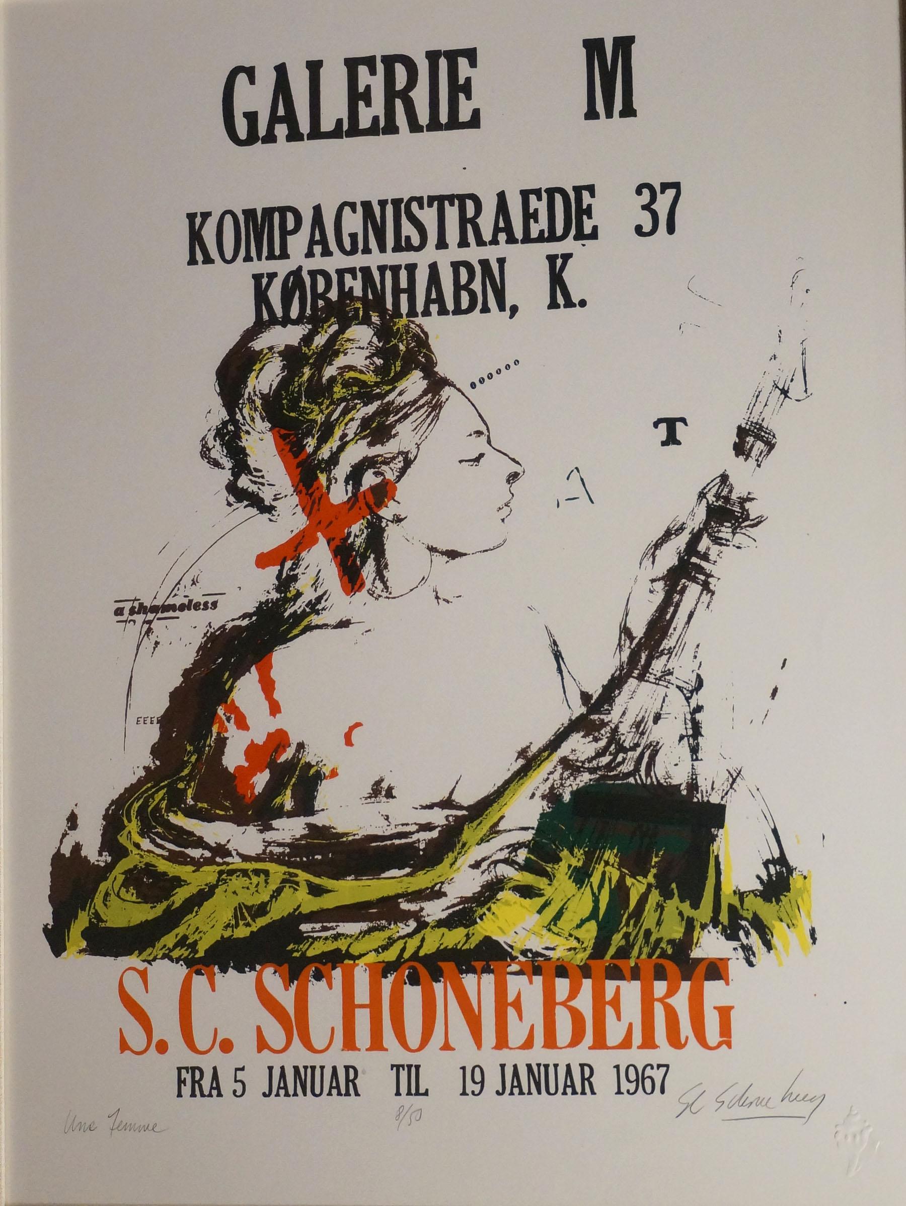 689-schoneberggaleriem