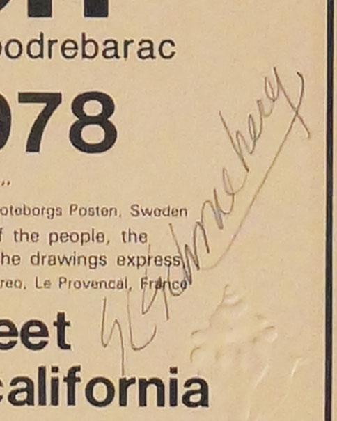 685b-schoneberggalleriebalzacsig