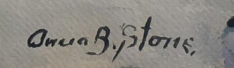 895b-stonefloralsig