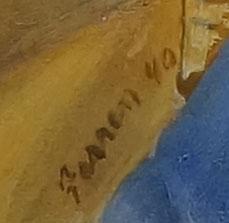 925b-ferrenstilllifeorangessig