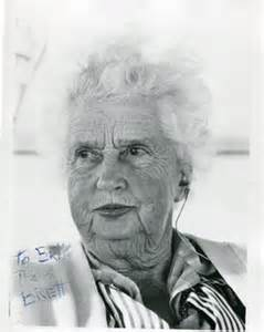 DorothyBrettMug