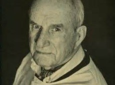 Emil Bisttram