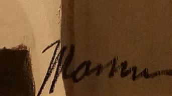 874b-maimonbooktablesig