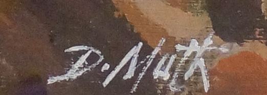 773b-muthredlanternsig