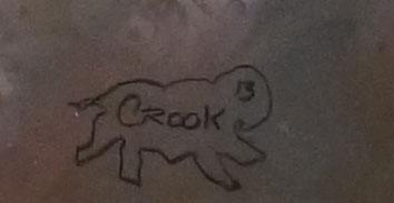 842b-crookdrivingsig