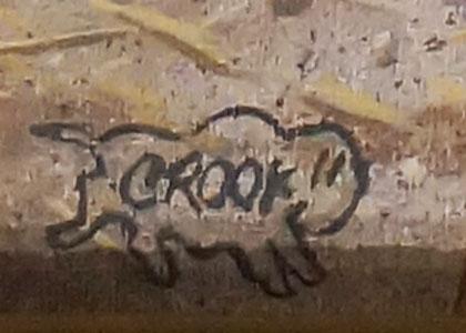 935b-crookbarnyardsig