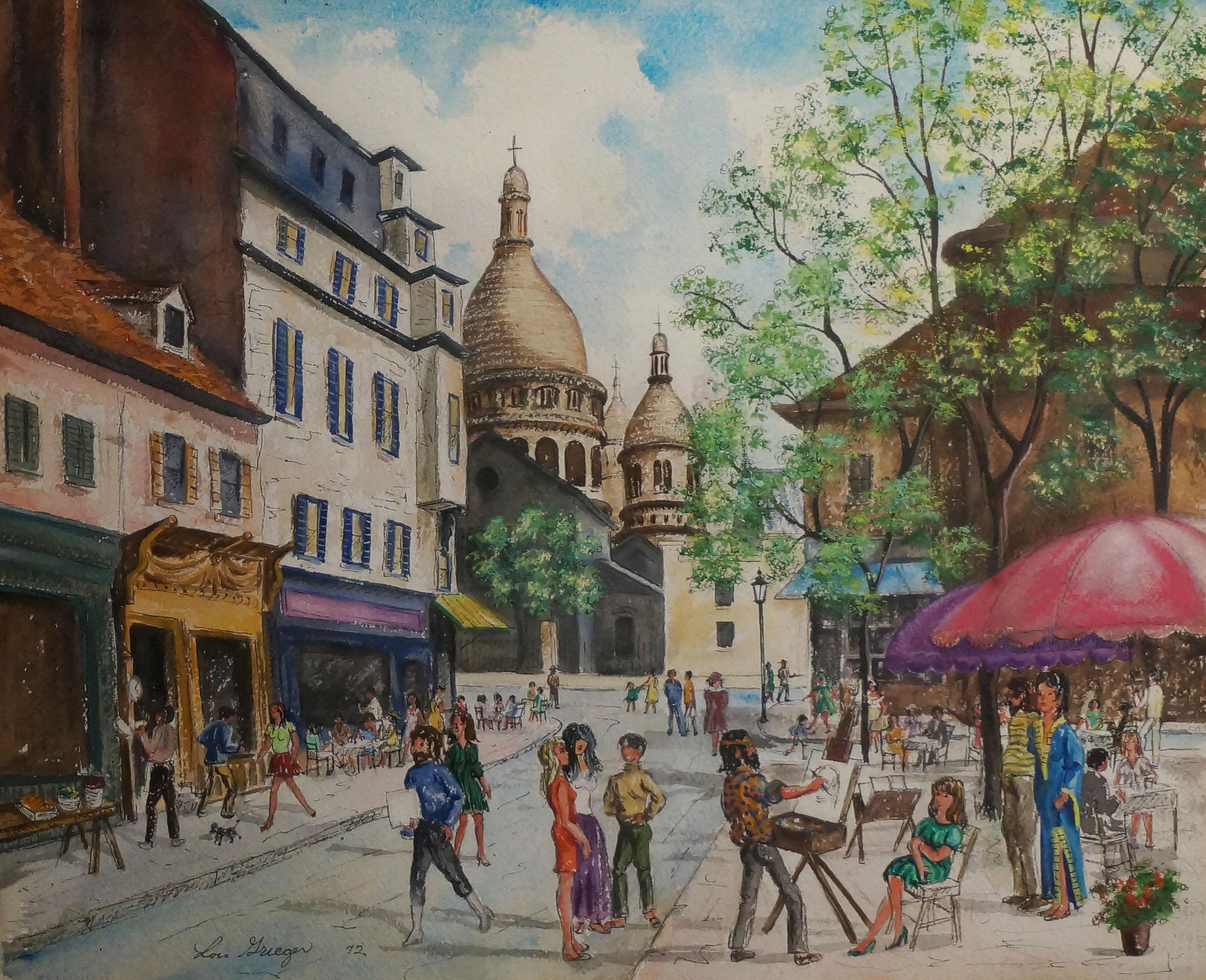 1001-giegermontmartre