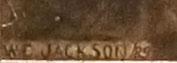 967b-jacksoncivilwarsig