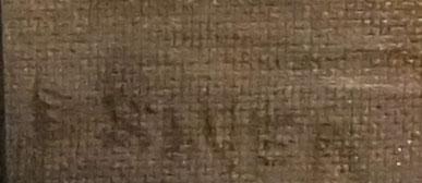 1023b-sayeruntitledsig
