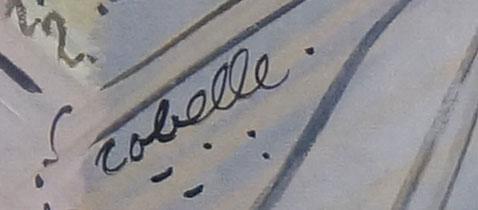 957b-cobelledufysig