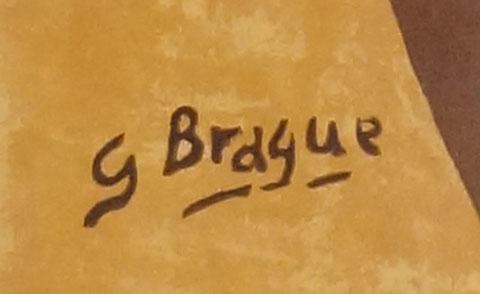 959b-braquepedestaltablesig