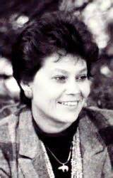 Virginia StroudMug