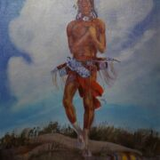 12-acepowellwarrior