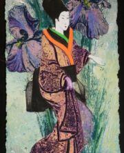 198-kravjanskyflowersorienti