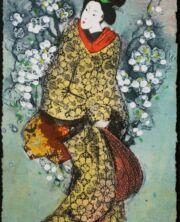 199-kravjanskyflowersorientiii